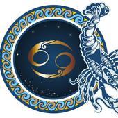 Ce mesaj ascunde simbolul zodiei Rac