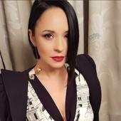 """Andreea Marin, dezvăluire neașteptată. A ajuns în pragul suicidului: """"A fost cumplit…"""