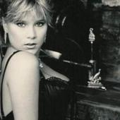 Samantha Fox sexy