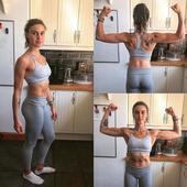 vindecat anorexie