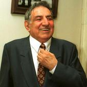 Jean Constantin 2009