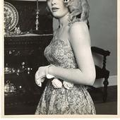 Julie Mannix Von Zemeck la 19 ani a rămas însărcinată cu prietenul ei care era căsătorit cu altcineva