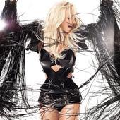 Britney Spears se mărită a treia oară. Soțul ei este cu 13 ani mai tânăr. Iată cum arată