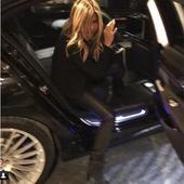 Jennifer Aniston zi nastere