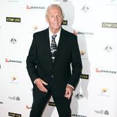 Paul Hogan Crocodilul Dundee