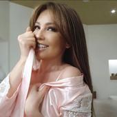 Thalia, schimbare de look radicală! Nu o mai recunoști! Artista e mai frumoasă ca oricând