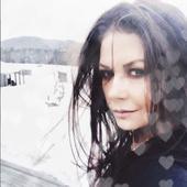 Catherien Zeta Jones in vacanta in Canada