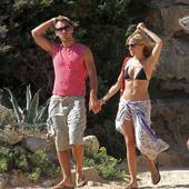 Jude Law si Sienna Miller