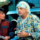 """Michael J. Fox, celebrul actor din seria de filme """"Înapoi în viitor"""", a ajuns de nerecunoscut. Boala l-a distrus. Starul trăiește o adevărată dramă"""