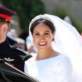 """""""Nunta prințului Harry cu Meghan Markle nu va dura mai mult de cinci ani"""". Cine face această declarație"""