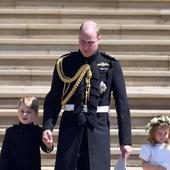 Dieta cu care Kate Middleton a slăbit după ce a devenit mămică a treia oară. La nunta prințului Harry a afișat o siluetă de invidiat