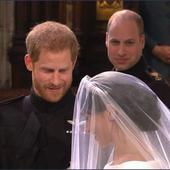 Tot ce trebuie să știi despre nunta regală. Prințul Harry, omagiu emoționant pentru prințesa Diana, în ziua nunții lui cu Meghan Markle