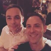 Jim si Todd