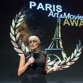 Sharon Stone gala premii filme