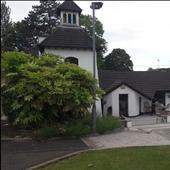 familia Bucur s-a mutat in Irlanda