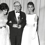Gina Lollobrigida 1961