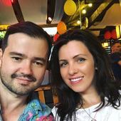Laurențiu Duță a ajuns la spital cu hemoragie internă. Ce a pățit artistul