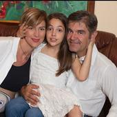 Roxana Ciuhulescu a devenit mamă pentru a doua oară în urmă cu puțin timp. Băiețelul s-a născut într-o zi extrem de specială. Iată ce nume va purta