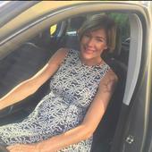 Roxana Ciuhulescu insarcinata a doua oara