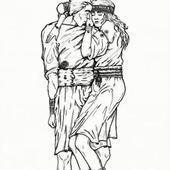 dragoste de 3000 de ani