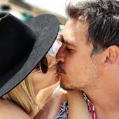 s-au casatorit sau nu Lidia Buble cu Razvan Spiridon