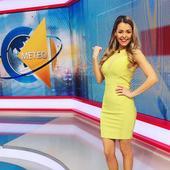 """O îndrăgită prezentatoare TV a ajuns pe masa de operație după ce i s-a spus că are cancer: """"Mi s-a spus că trebuie să aleg între a trăi sau a avea copii"""". Ce mesaj transmite fosta vedetă Kanal D"""