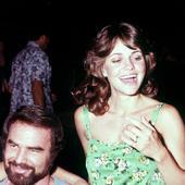 O celebră actriță face dezvăluiri cutremurătoare. Tatăl ei a abuzat-o în mod repetat când avea doar 14 ani