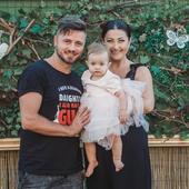 """Gabriela Cristea nu va mai prezenta """"Te iubesc de nu te vezi"""", la Antena Stars. Producătorii vor anunțat astăzi cu cine va fi încoluită"""