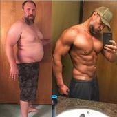 a slabit peste 41 de kilograme