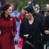 Motivul pentru care Meghan Markle și Kate Middleton nu au fost invitate la summitul de la Sandringham