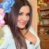 Bianca Rus arată fabulos după ce a slăbit 50 de kilograme