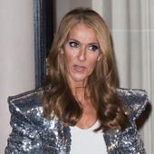 Celine Dion, schimbare de look spectaculoasă. Artista arată mai bine ca oricând