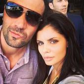 Divorțul anului! Ileana Lazariuc și Ion Ion Țiriac au divorțat după 10 ani de mariaj