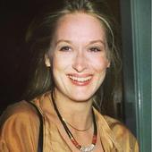 Streep este mama a patru copii