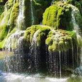 Cascada Bigar - poze