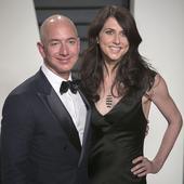 fosta sotie a miliardarului