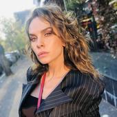 Un fan i-a spus Annei Lesko că a început să îmbătrânească, însă replica artistei l-a lăsat fără cuvinte