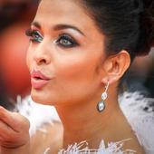 Aishwarya Rai, apariție de senzație la Cannes. Cum arată acum după ce a slăbit spectaculos