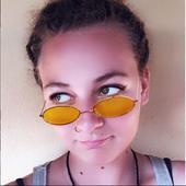 asa arata fiica lui Luke Perry in prezent