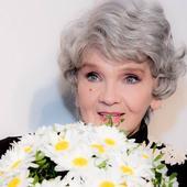 Margareta Pâslaru a împlinit astăzi 76 de ani. Mesajul emoționant al fermecătoarei artiste. E uluitor de frumoasă