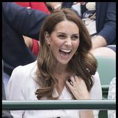 La doar 37 de ani, ducesa de Cambridge a apelat în secret la intervenții de înfrumusețare?