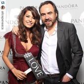 Bobby Păunescu a înlocuit-o deja pe Alice Peneaca cu un fotomodel celebru. Cum arată noua cucerire!