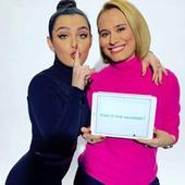 """Alexia Eram și-a făcut debutul în muzică cu melodia """"Micuța Esca"""