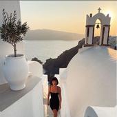 Inna, in Grecia
