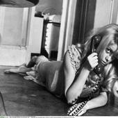 in 1965, in Repulsion