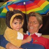 tata si fiica