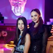 """Ce mesaj a transmis Violeta după ce fratelui ei a cântat cu tatăl lor, Stefan Bănică, pe scenă: """"Am început să plâng..."""