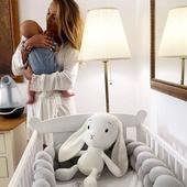 Flavia Mihășan a slăbit spectaculos după ce a născut. Cum arată acum vedeta TV