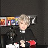 Margareta Paslaru, in 2018