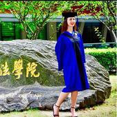 la 26 de ani, Dorina este deja antreprenor